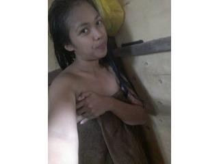 sweetwoman4u