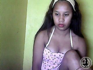 hotlenasianxx's Profile Photo