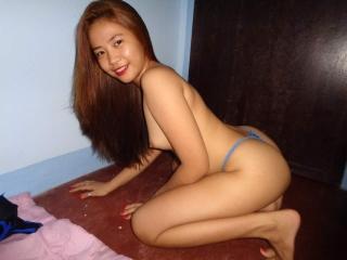 Picture of sexyangel4u69