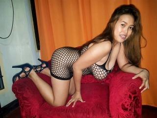 SEXBOMBANN Asians247.com