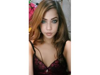 AngelcumFire's Profile Photo