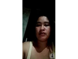 Rebecca23