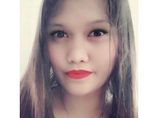 SoSexyLady's Profile Photo