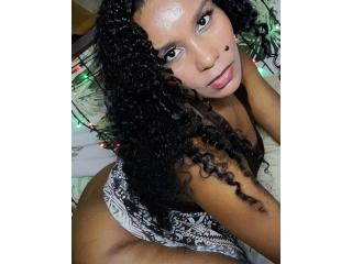 Alia22's Profile Photo