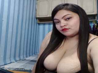 sexychubby06gal's Profile Photo