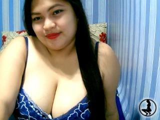 sexychubby06gal