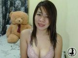 Photo profile of xasianhotty69