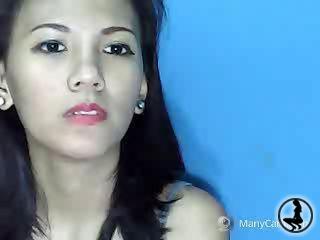 Sexyladies06