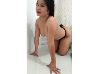 Sexylonghair18