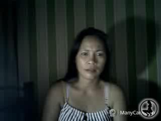 asiantata30 Asians247.com