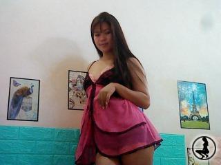 ellamhay69xx's Profile Photo