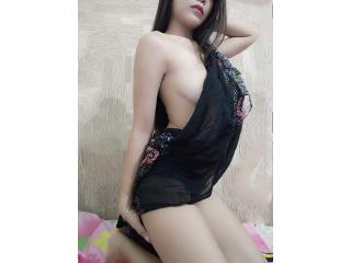 HOTnewMORENA's Profile Photo