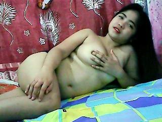 BoobsyGirl69