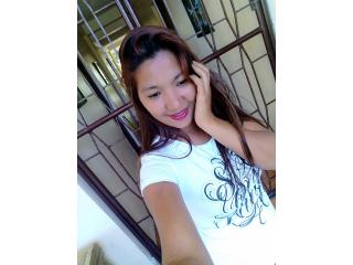 fallenangelxx's Profile Photo