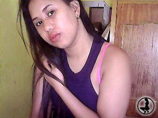 rosesclit's Profile Photo