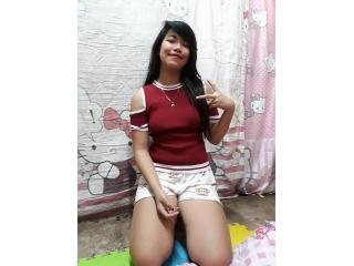 asianpinaycum1