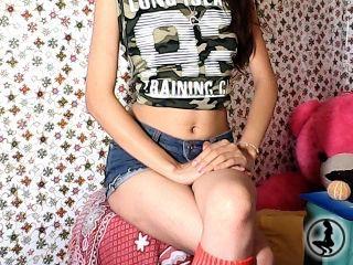 Picture of sexyhottie69xx