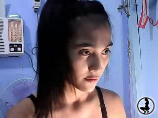 Demure4Play Asians247.com