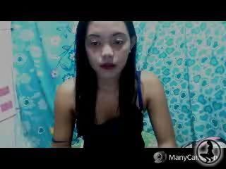 NaughtySexyNica Asians247.com