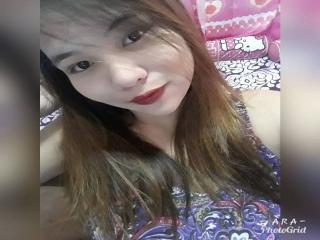 PrettyShairah
