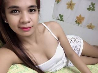 SharfayexXx's Profile Photo