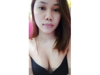 Sexyladyonfire