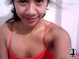 flirtymai69