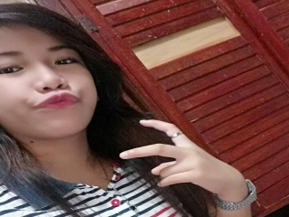 filipinacums69