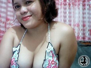 hotbabyGIRL4u's Profile Photo