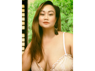 Lovely33's Profile Photo