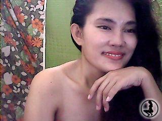 Asterlovely26's Profile Photo