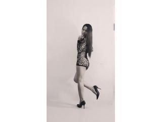TopSexCret's Profile Photo