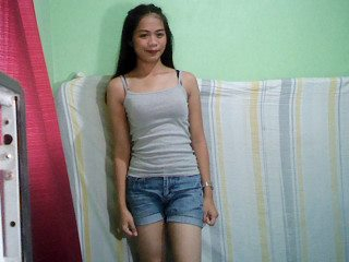 Hazcel18's Profile Photo