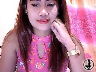 mylovelygirl