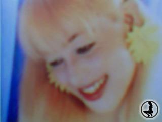 sweetREDLIPS's Profile Photo