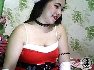 Hotcum96's Profile Photo