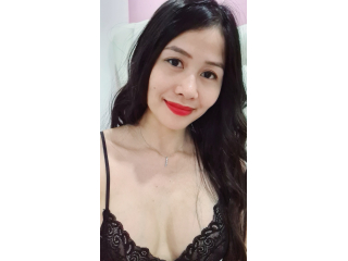 Angeliqueforyou