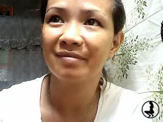 WILDPUSSY24's Profile Photo