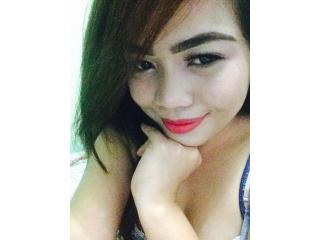 Maxinne1427