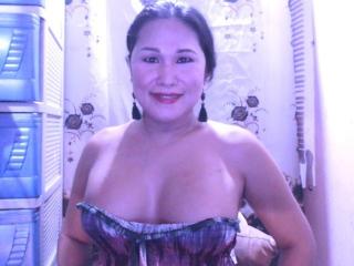 mistressBIGCUM's Profile Photo