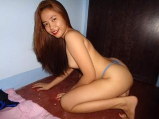 sexysmile2020