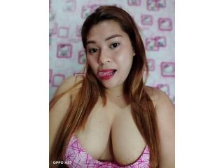 CutieAbby's Profile Photo