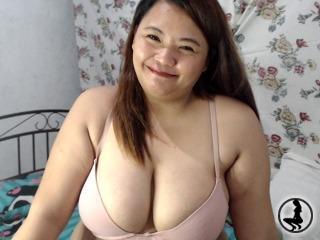 AnneDelicious25's Profile Photo
