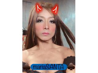 shynesssBELLAxx's Profile Photo