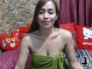 KrystalHeart69's Profile Photo