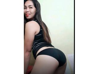 Lilpinay36's Profile Photo