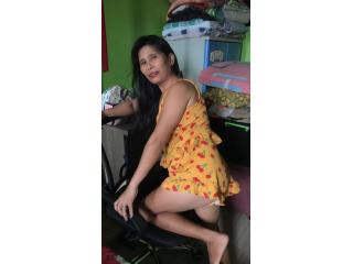 hotmatured69's Profile Photo