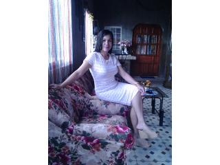 sweetgirlslutxx's Profile Photo