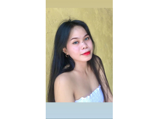 SweetMarielo's Profile Photo