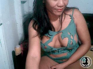 morenaBetsy's Profile Photo